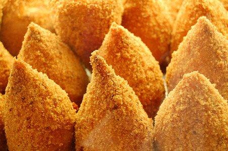 Tavola Calda - Fc Food Service