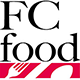 FC Food Logo