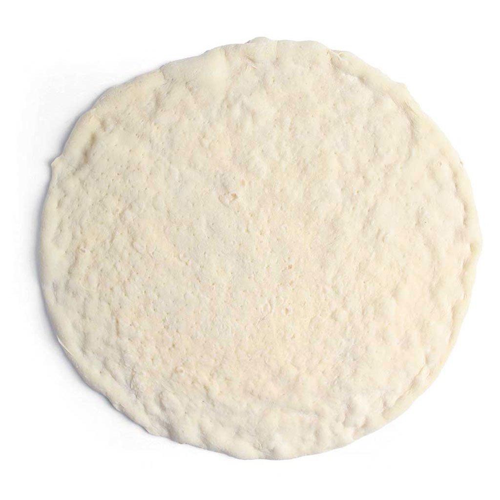 Base Pizza Maxi - Fc Food