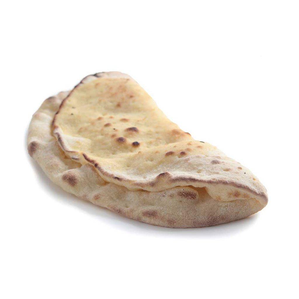 Base Panzerotto - Fc Food