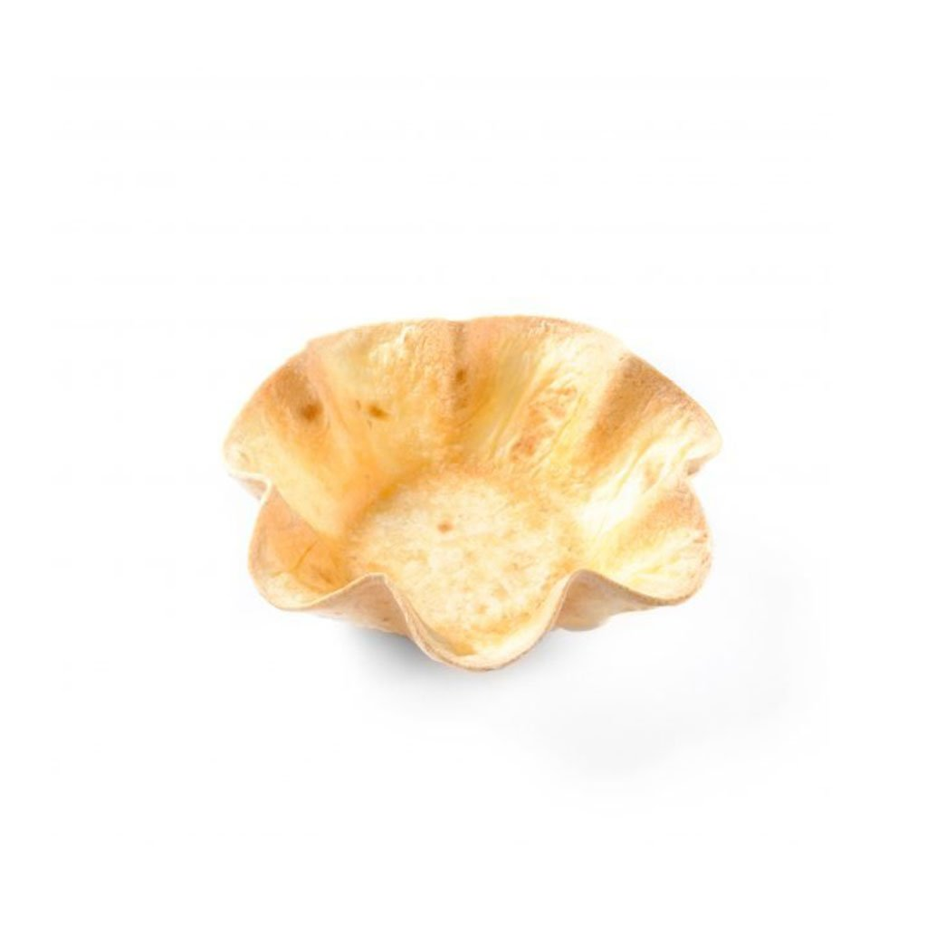 Cestino di Pane da 12 cm - Fc Food