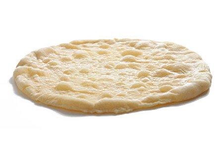 Base per Pizza - Fc Food
